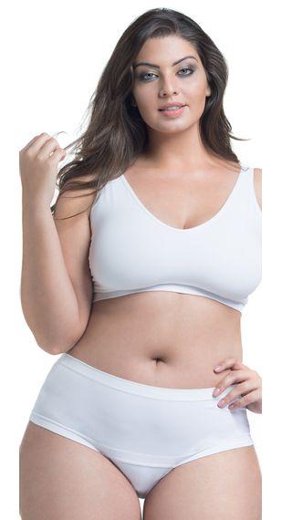 calcinha-hipster-mais-curvas-001-branco-C04336