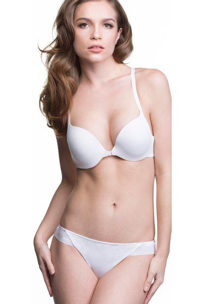 calcinha-tanga-com-tule-001-branco-L02566--2-
