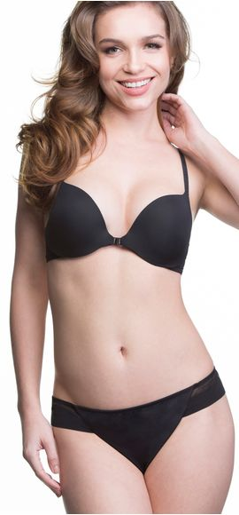 soutien-push-up-nadador-008-preto-L02563--2-