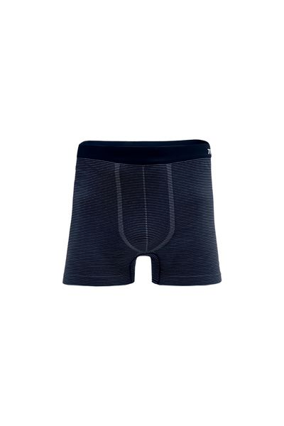 cueca-boxer-risca-de-giz-sem-costura-microfibra-008-preto-CE4871