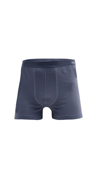 cueca-boxer-risca-de-giz-sem-costura-microfibra-V71-cinza-CE4871