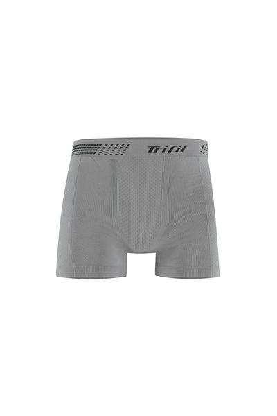 cueca-boxer-sem-costura-microfibra-V10-madrid-CE3419
