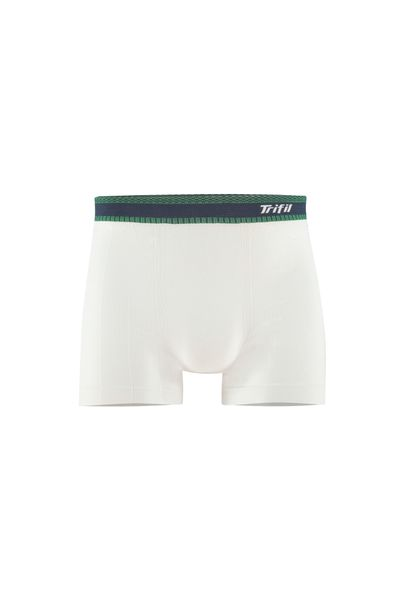 cueca-boxer-sem-costura-microfibra-001--branco-CE3553