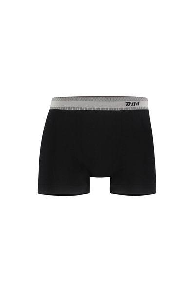 cueca-boxer-sem-costura-microfibra-008-preto-CE3553