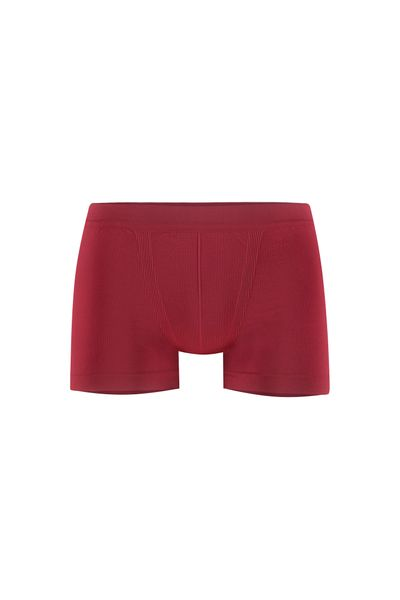 cueca-boxer-sem-costura-microfibra-686-red-CE4620