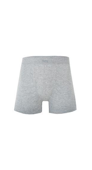 cueca-boxer-trifil-sem-costura-microfibra-030-mescla-C03597