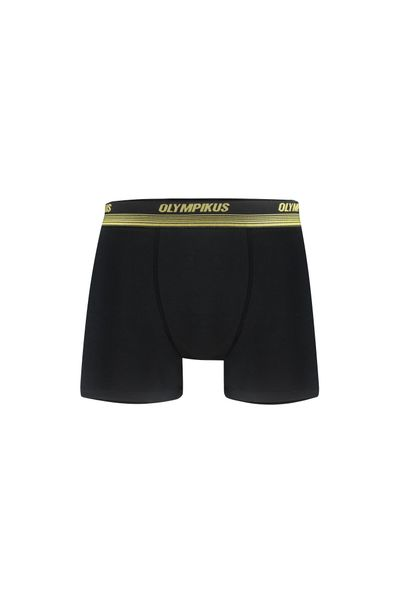 cueca-boxer-olympikus-confeccionada-algodao-008-preto-QE5319