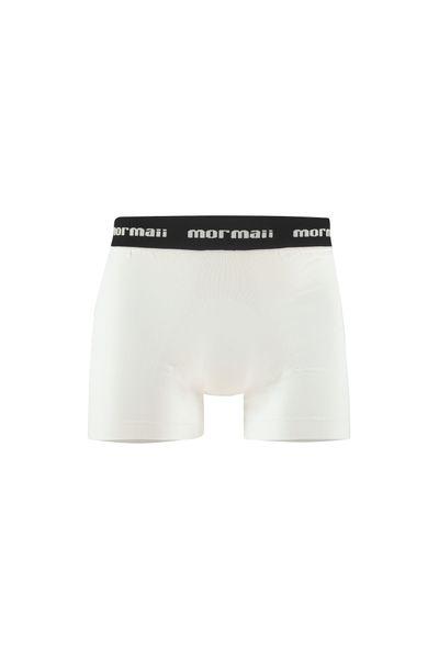 cueca-boxer-mormaii-sem-costura-001-branco-C09364