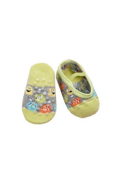 meia-bebe-sapatilha-menino-001-mescla-T06239