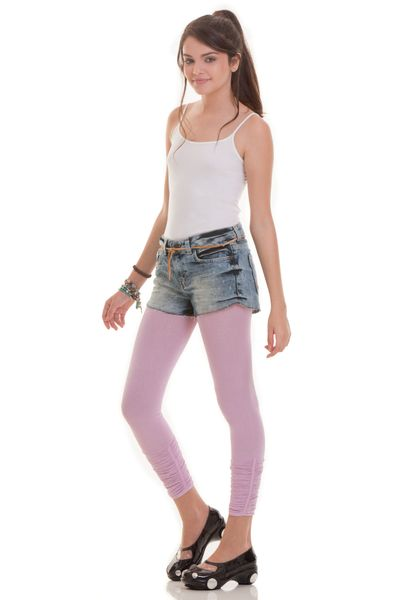 legging-infantil-fio-80-870-begonia-W06752--1-