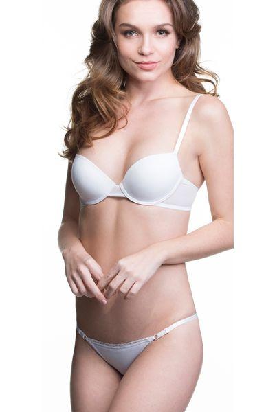 calcinha-mini-tanga-001-branco-L02343--1-