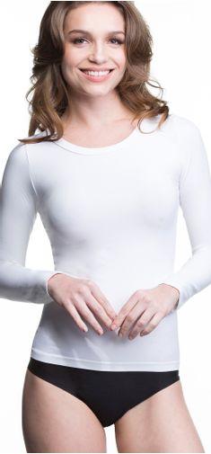 camiseta-basica-001-branco-A01334