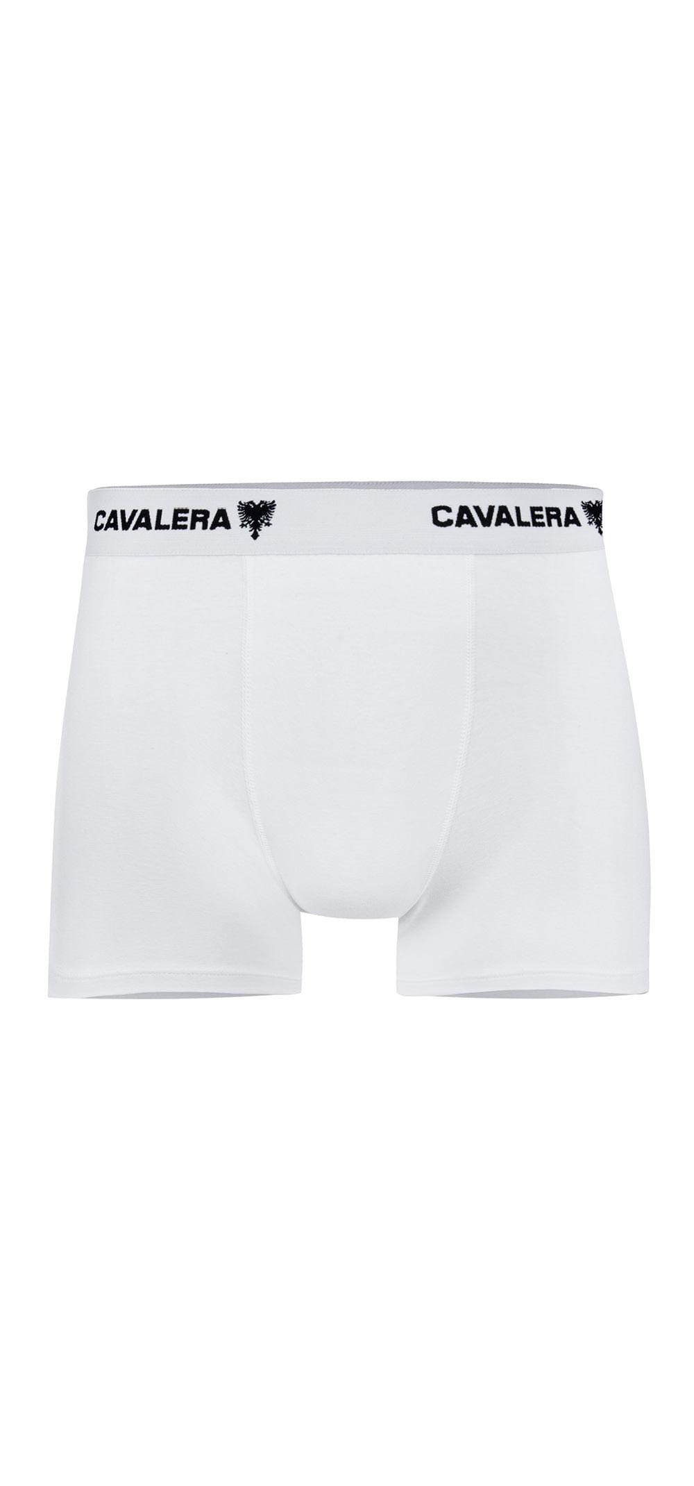e5a82ecd47cb50 CUECA BOXER BASIC CAVALERA - Trifil