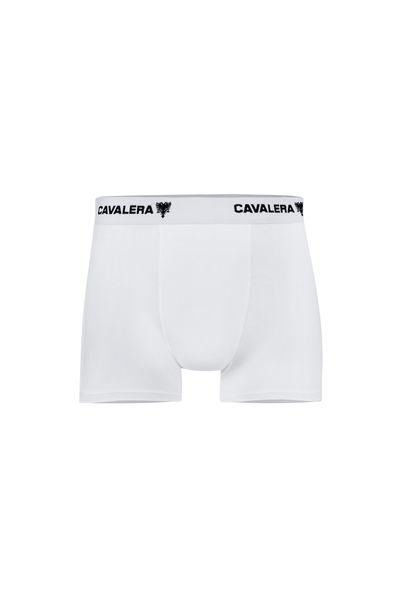 cueca-boxer-basic-individual-algodao-001-branco-QE5485