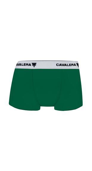 cueca-sungao-colors-algodao-F09-verde-bandeira-QE5496