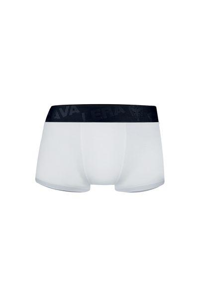 cueca-micro-boxer-sid-modal-001-branco-QE5490