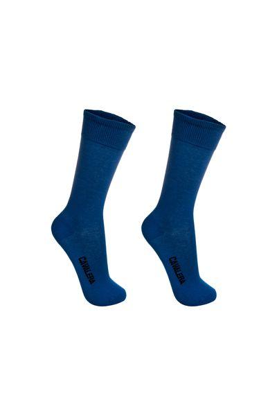meia-colors-masculina-cano-longo-algodao-individual-006-azul-royal-T06248