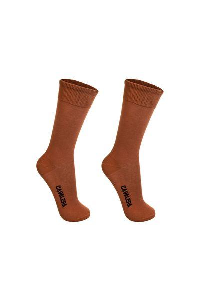meia-colors-masculina-cano-longo-algodao-individual-007-chocolate-T06248