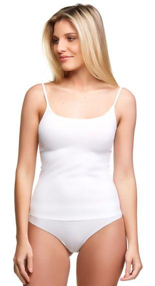calcinha-colors-001-branco-Q05460--1-