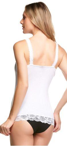 Camisetas Femininas  Manga Longa e Curta  c5cb68a5b66