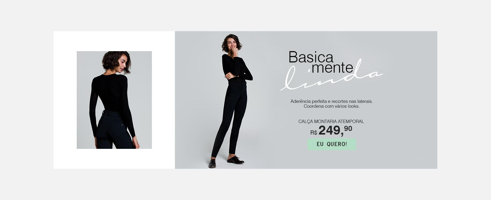 431008056 Lingerie, Roupas Femininas e Moda Íntima - Scala