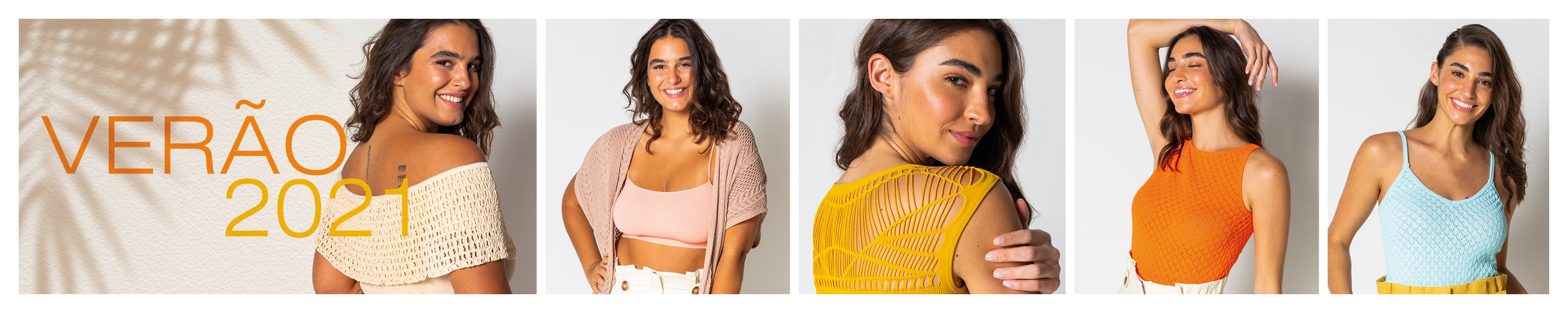 banner lookbook