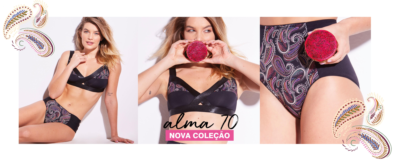 Alma 70